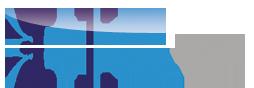 MultiThread-Solutions Webdesign - Softwareentwicklung - Onlinemarketing - Webshops
